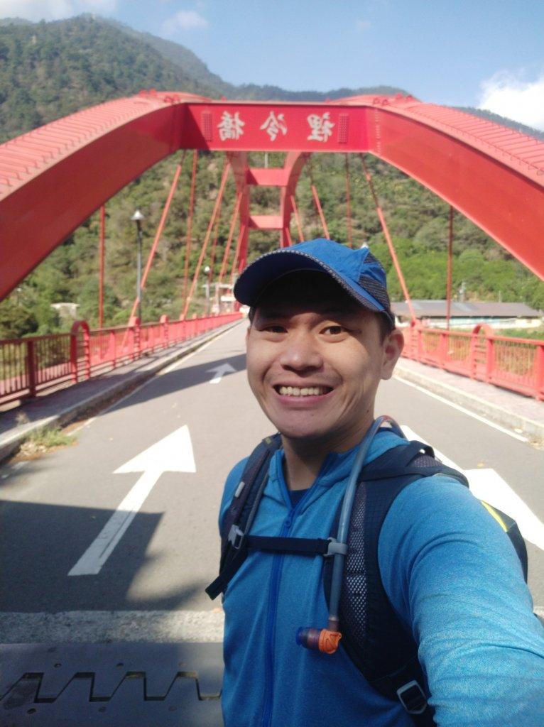 步道巡訪員 l 白毛山步道11月巡訪日誌_1158546