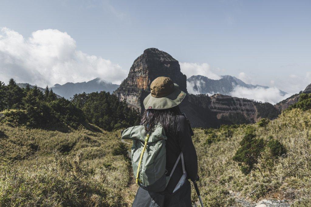 [百岳]大霸尖山20190510-12_587348