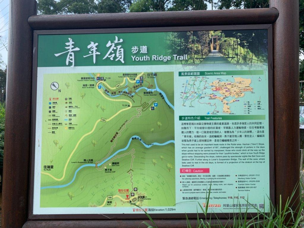 20190928-青年嶺步道_704601