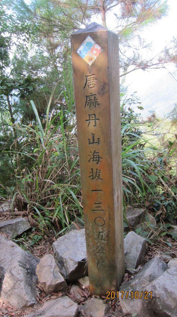 唐麻丹山_192340