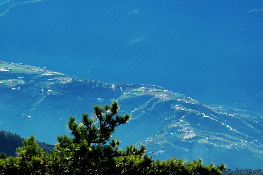 直上雲霄~1700公尺的試煉_196662