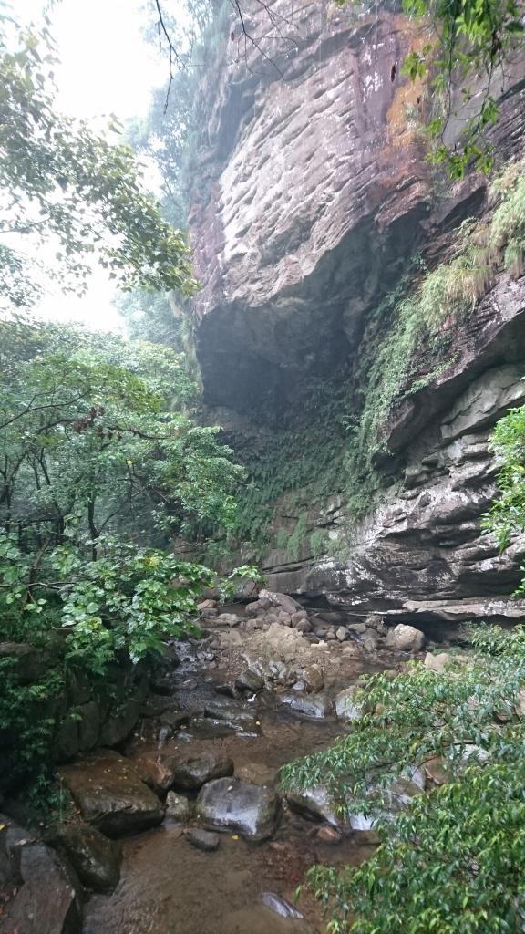 暖東峽谷_64651