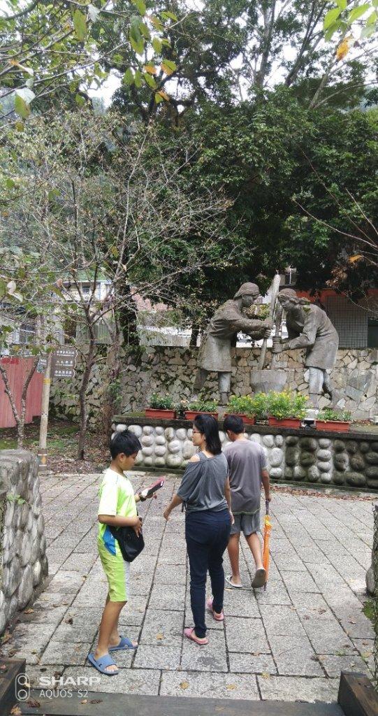 清泉~清泉瀑布_685390