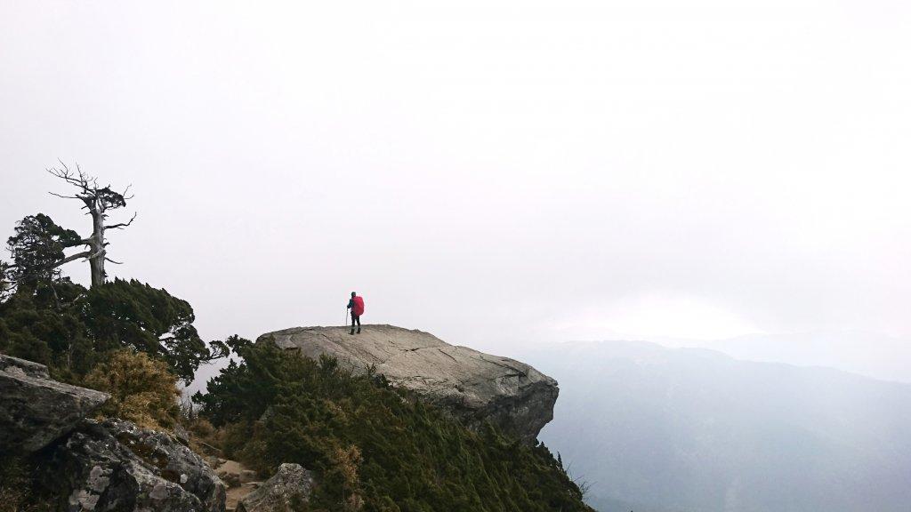 嘉明湖#三叉向陽_999899