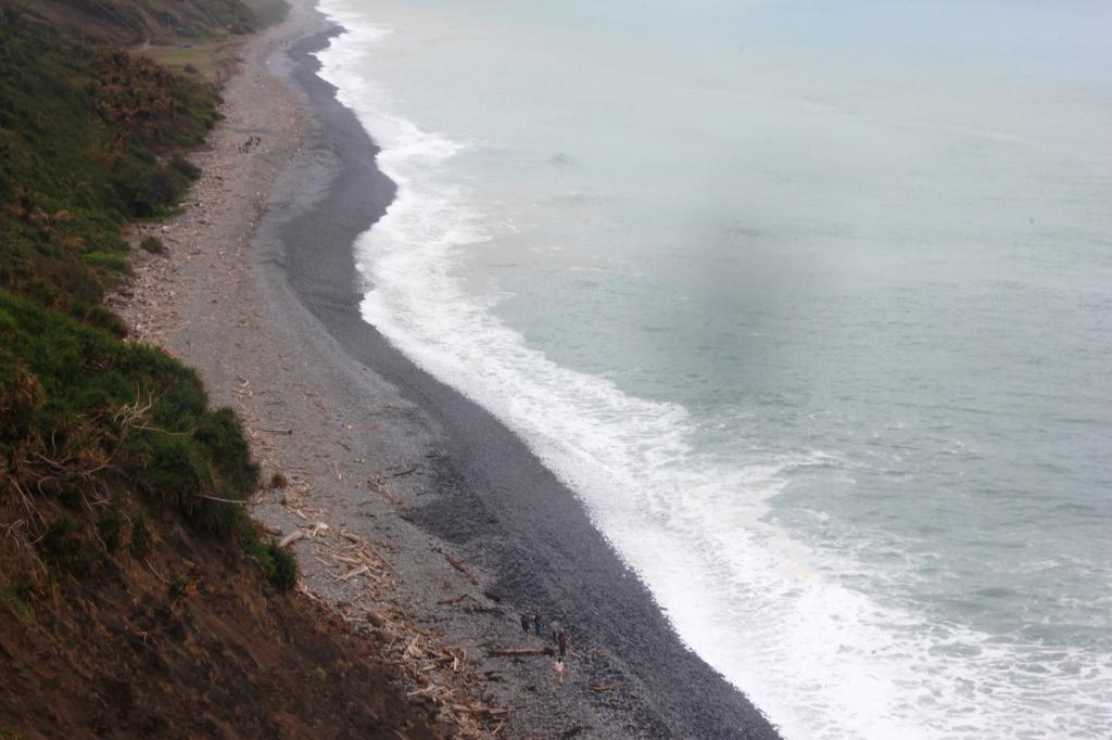 最美麗的海岸線-阿朗壹_46055
