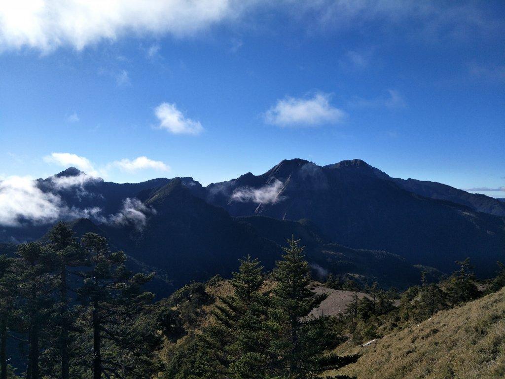 20181214-16大霸群峰登山步道_484378