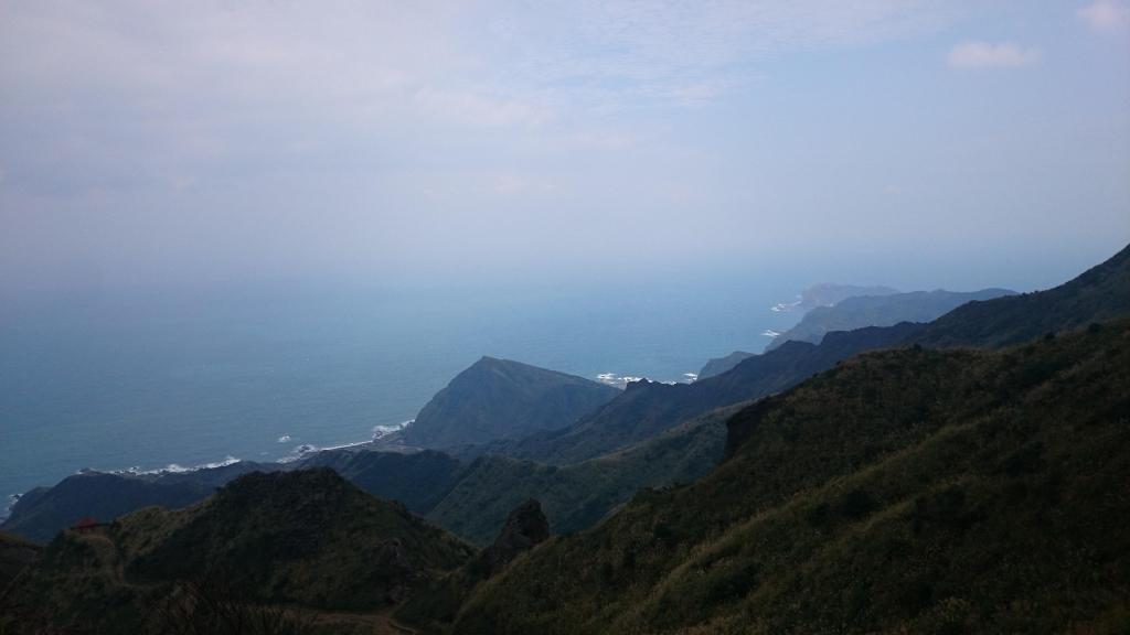 無耳茶壺山步道_16977