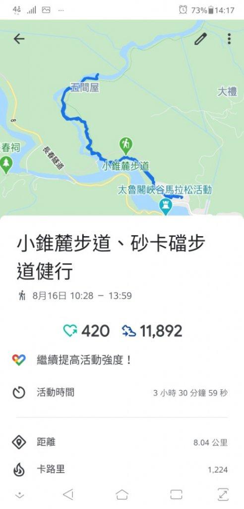 砂卡礑步道_1178201