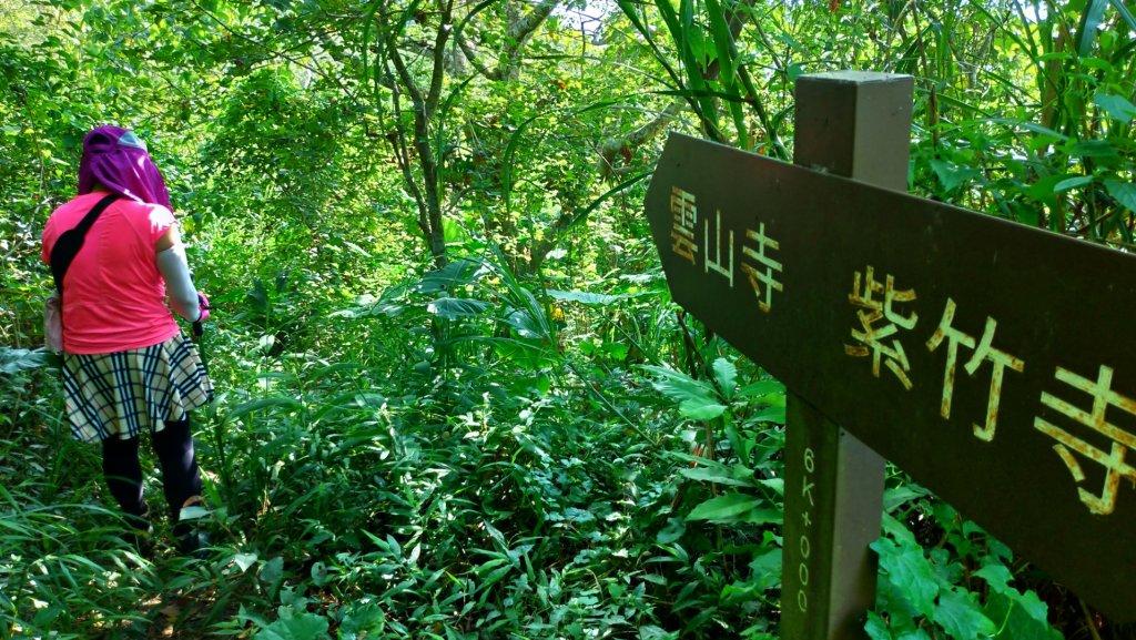 【刣牛湖山】小百岳_1099107