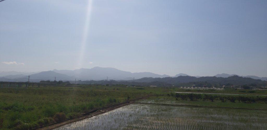 台南第一名_662993