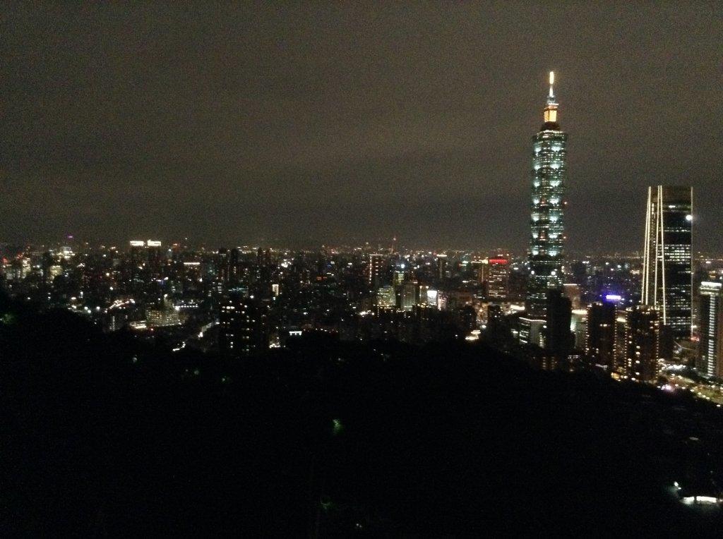 象山美景_650483