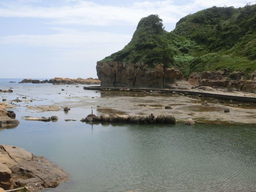 和平島公園_396471