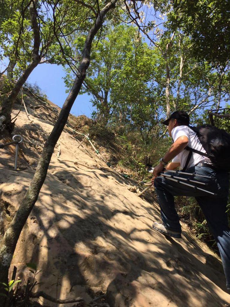 106年享受攀岩的樂趣_202640