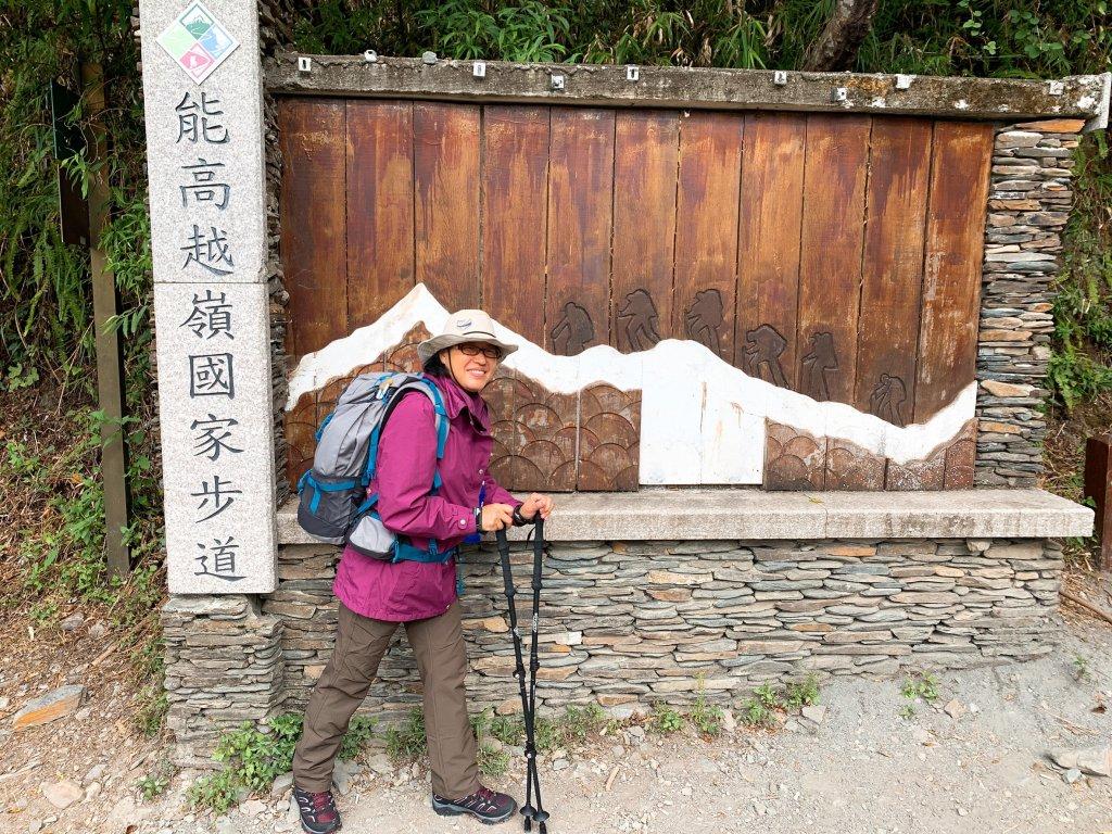 1081024-25奇萊南峰_715019
