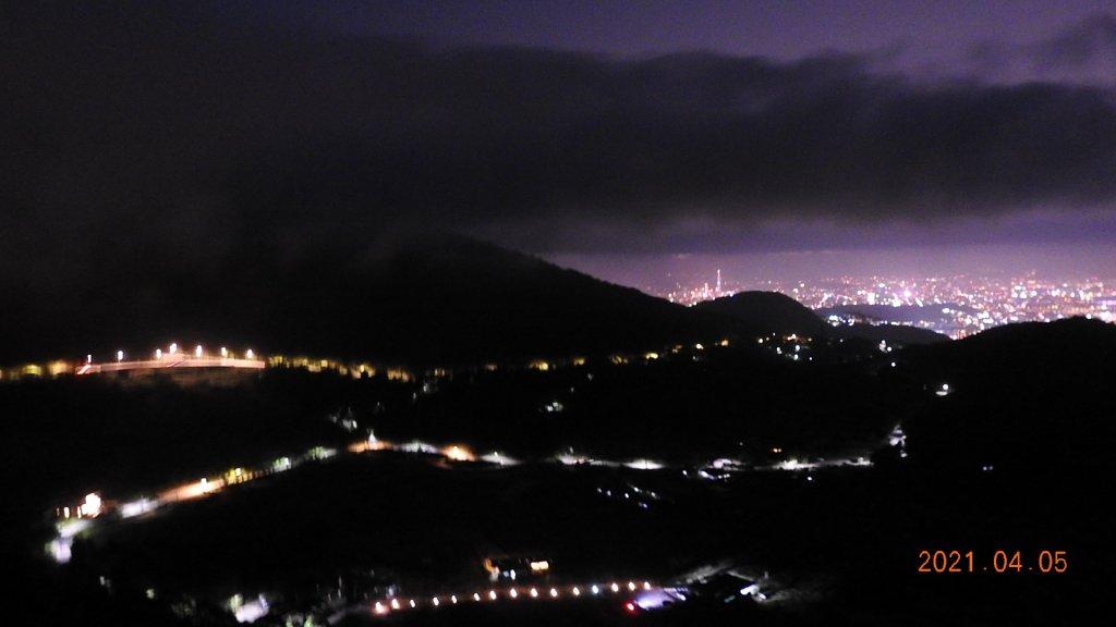 0405陽明山再見雲瀑,今年以來最滿意的一次_1335547