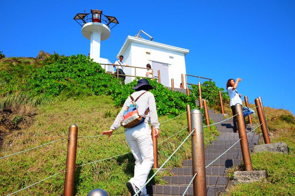 碧海藍天..三仙台環島步道_702935