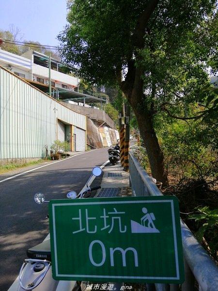 台中~悠靜的秘境步道~三崁頂健康步道_1293736
