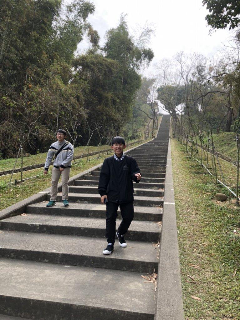臺南原水道步道_1321875