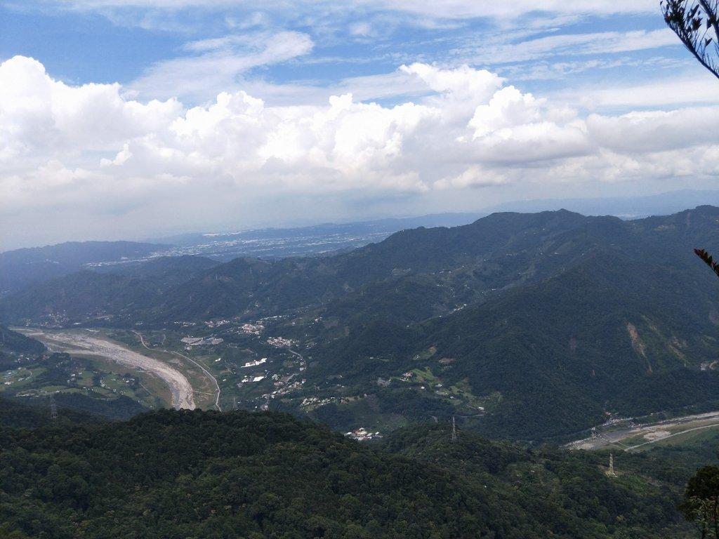 步道巡訪員 l 白毛山步道9月巡訪日誌_1098965