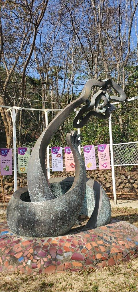 2021-02-10九芎湖步道群(九福、觀南、霽月步道)_1363937
