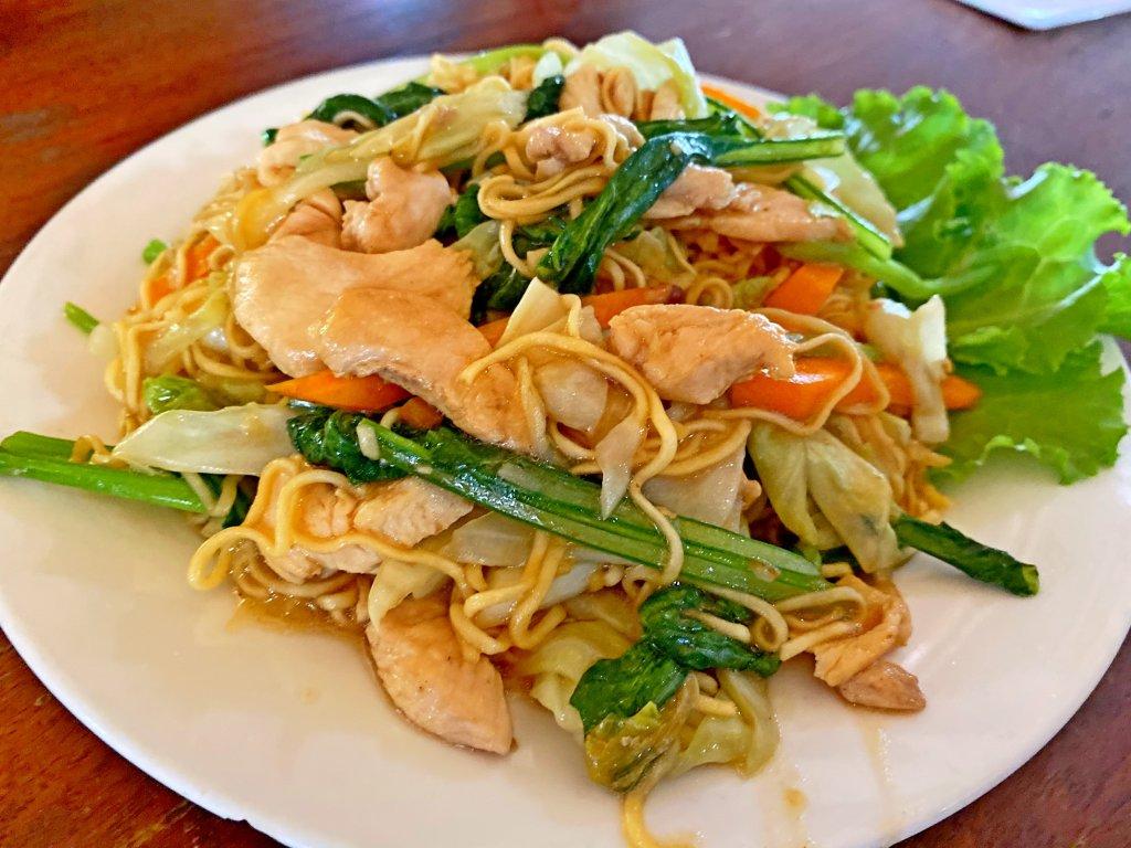 柬埔寨自由行--20200125_839529