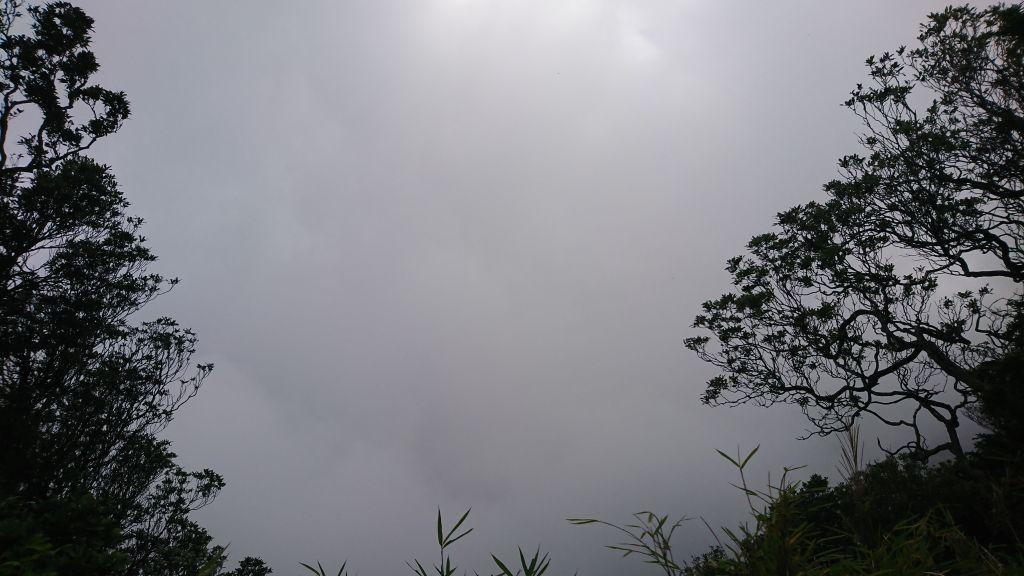 1060924 加里山、哈勘尼山_170935