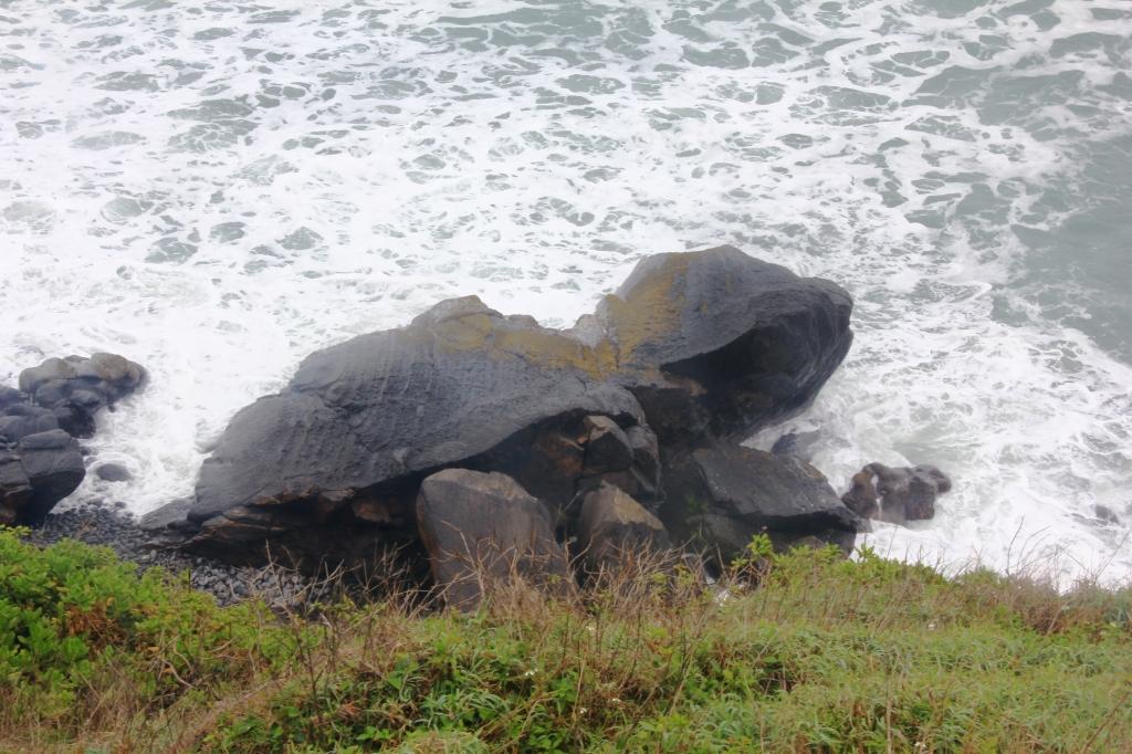 最美麗的海岸線-阿朗壹_46060