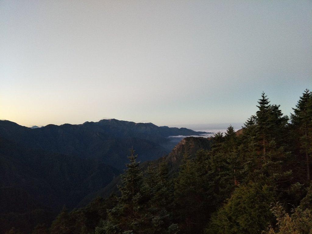 20181214-16大霸群峰登山步道_484247