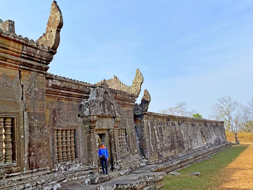 柬埔寨自由行--20200125_839514