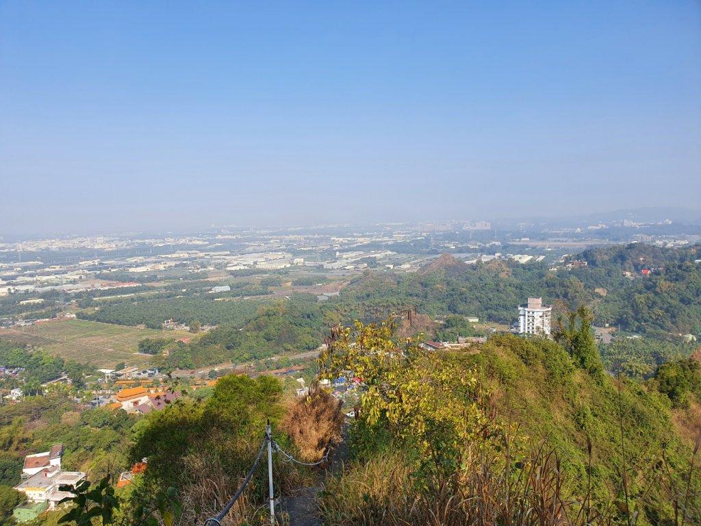 大社觀音山步道(小百岳)_1252608