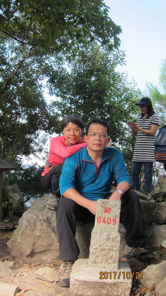 唐麻丹山_192369