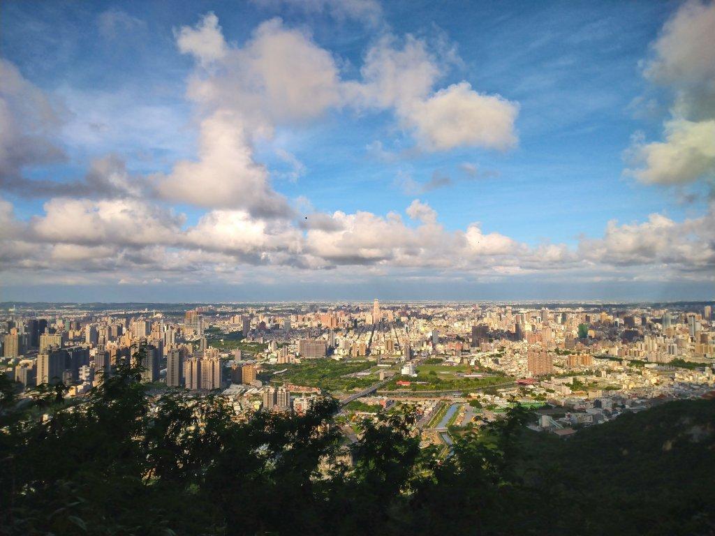 小百岳:壽山_1207509