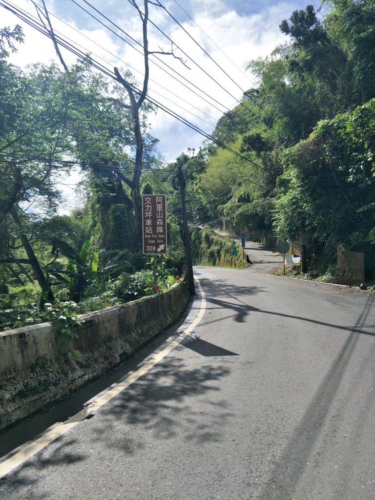 交力坪山(佛綠山)20210505_1419534