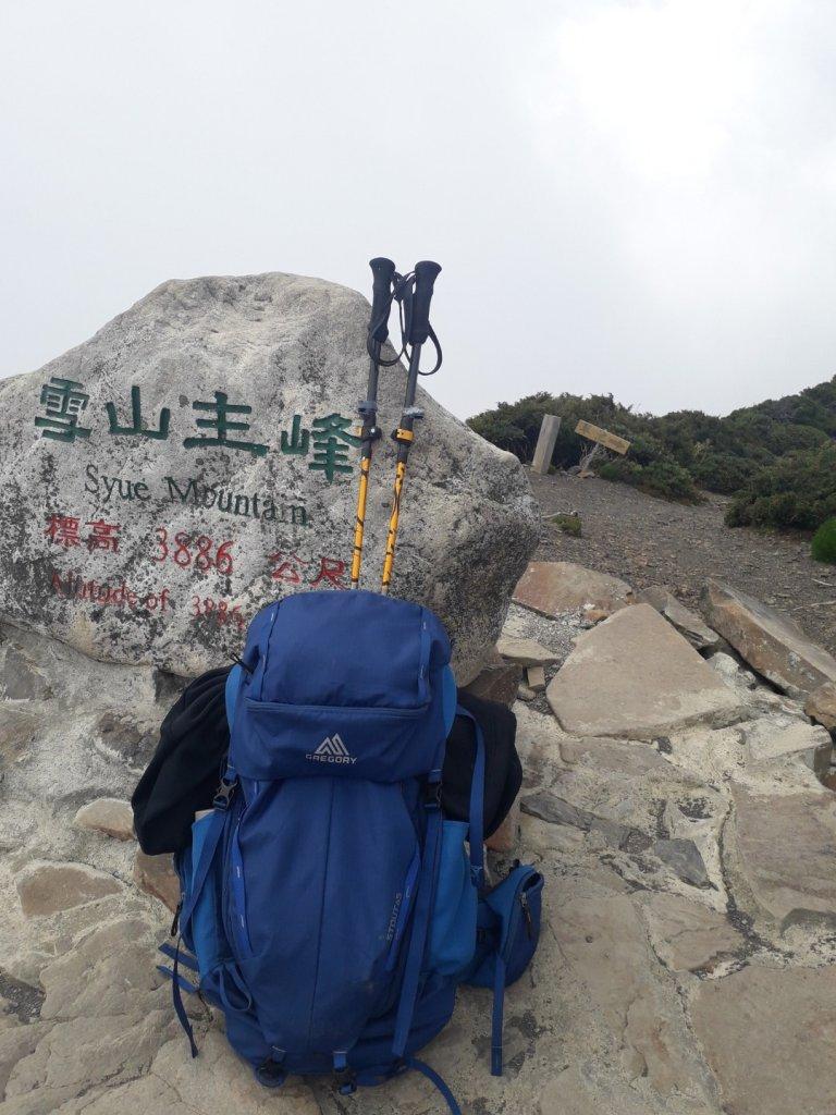 雪山獨行_685618