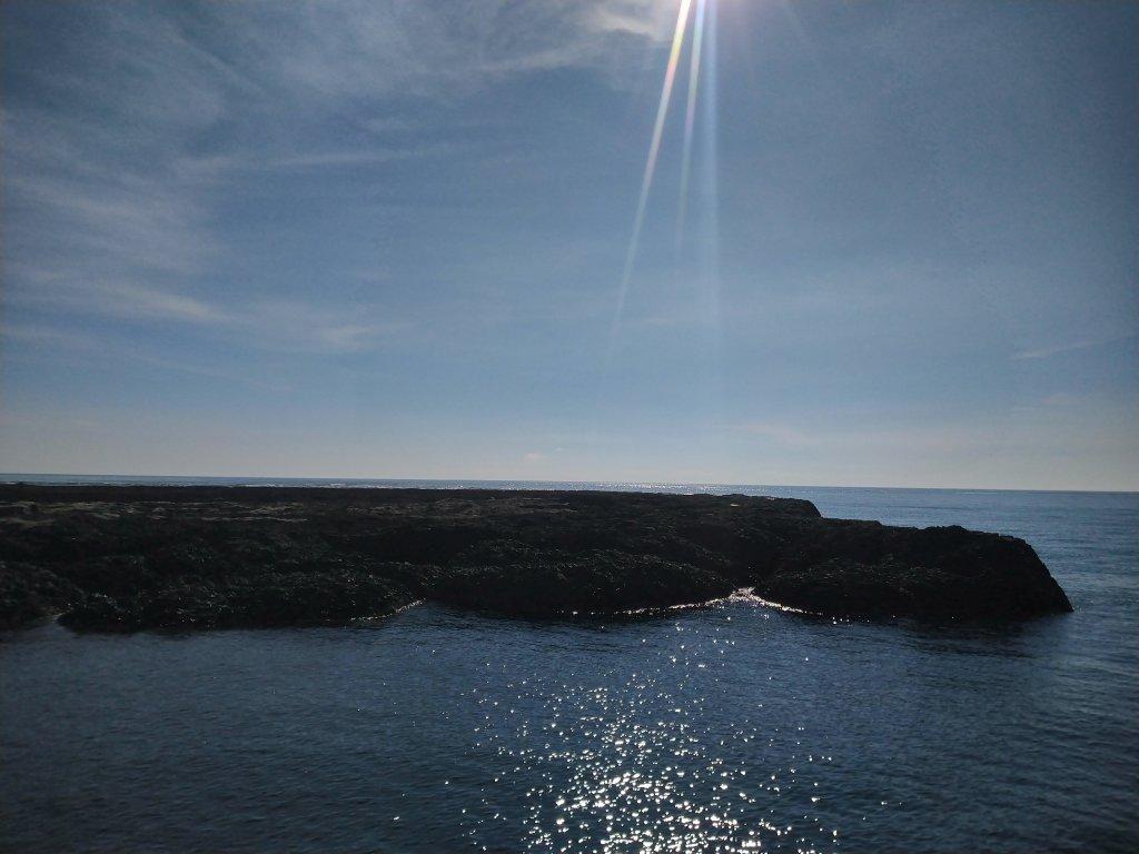 北海-姑婆嶼_1206000