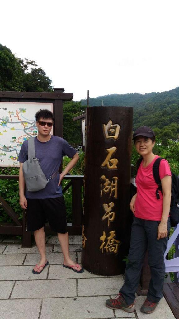 20018登山攝_396705