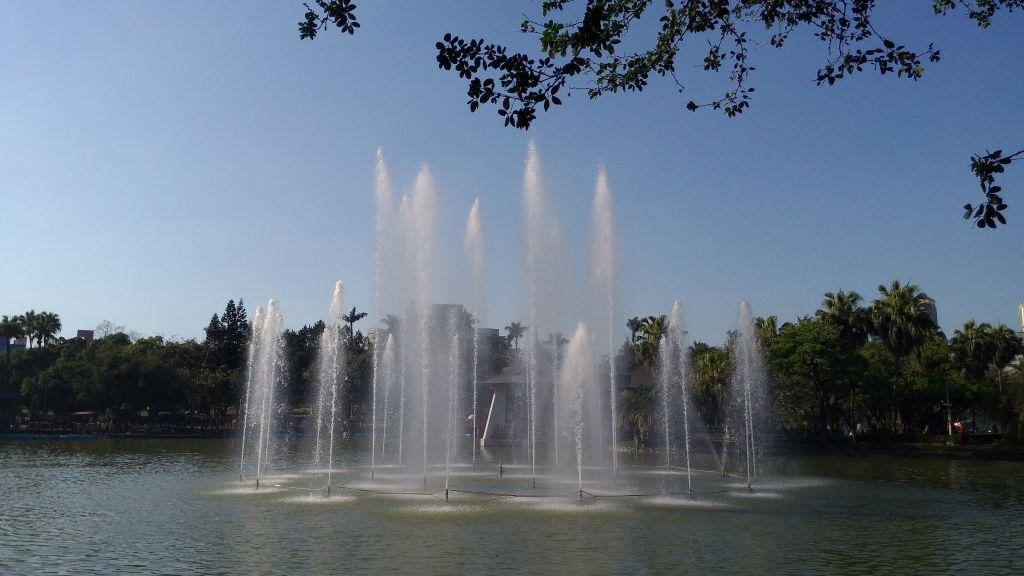 台中公園_387710