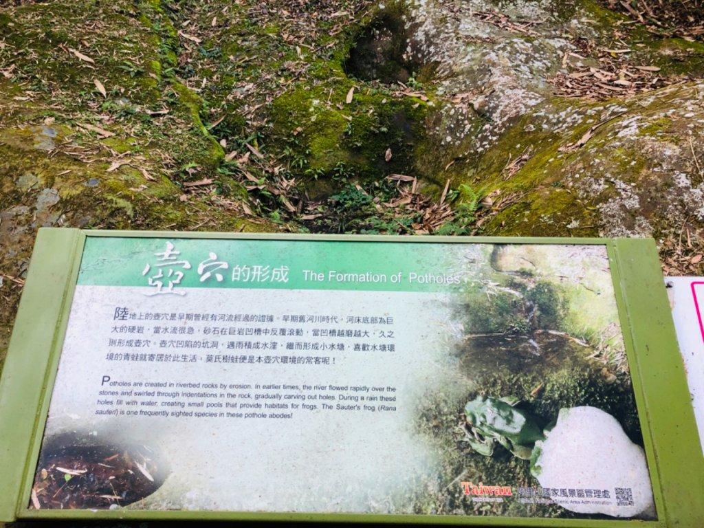 1090208圓潭自然生態園區_835311