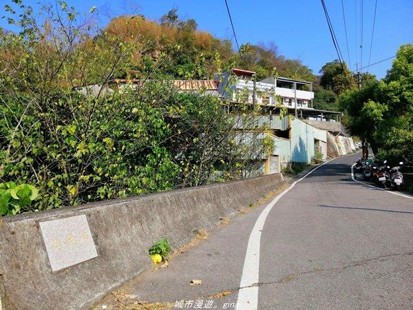 台中~悠靜的秘境步道~三崁頂健康步道_1293735