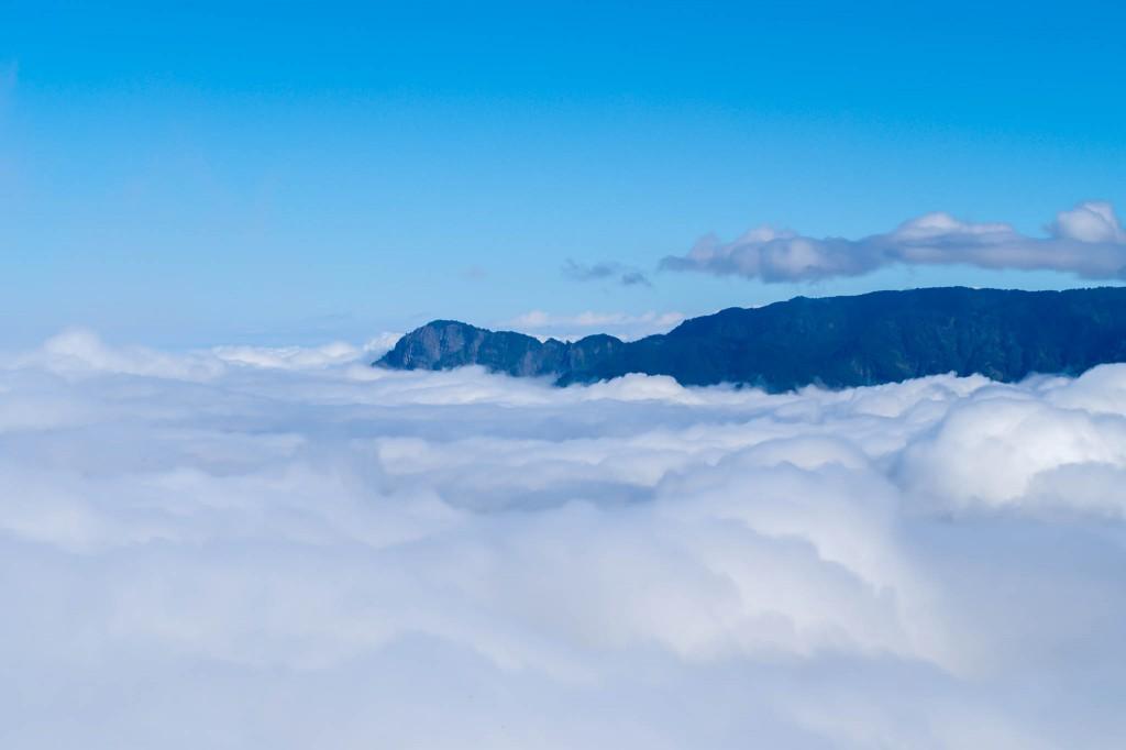 奮起湖大凍山(頂石棹線)_254122