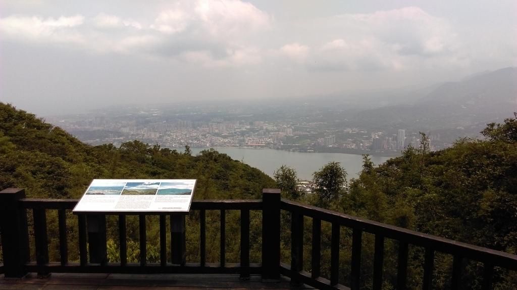 觀音山-硬漢嶺 105.05.04_49518