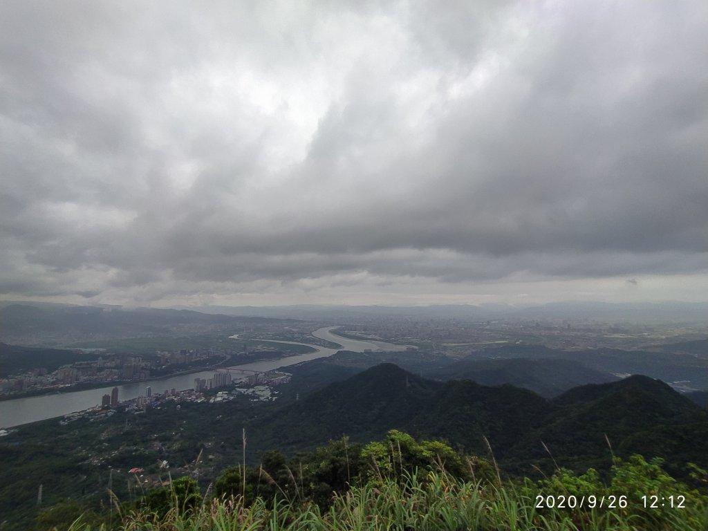 硬漢嶺步道+風櫃斗湖步道_1132117