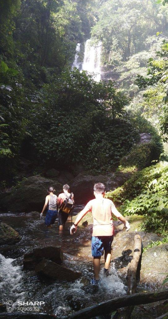 礁溪~月眉坑瀑布_636997