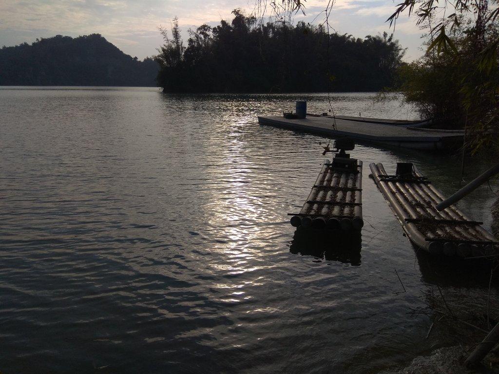 六甲夢之湖_1208088