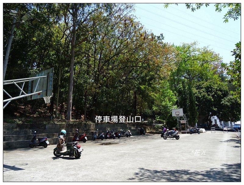 望月峰/獻堂登山步道_926015