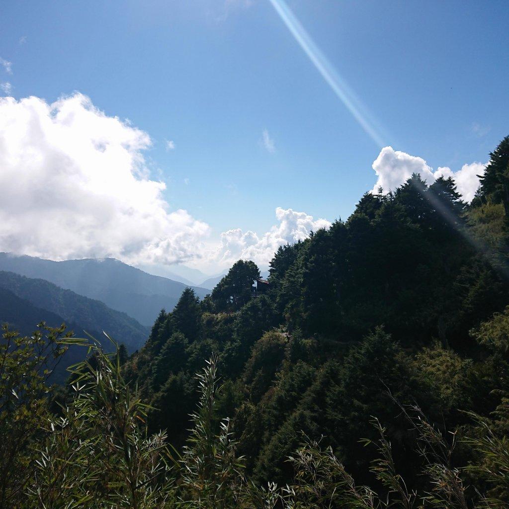台灣第一高峰--20181018_530639
