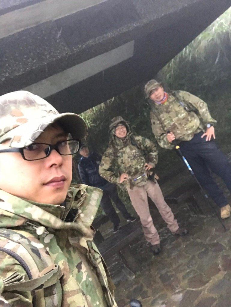 風櫃嘴-擎天崗(20181215)_482719