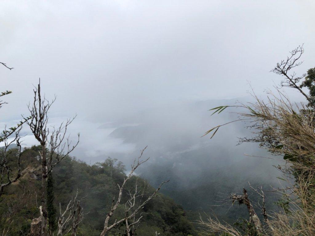 加里山_1170100