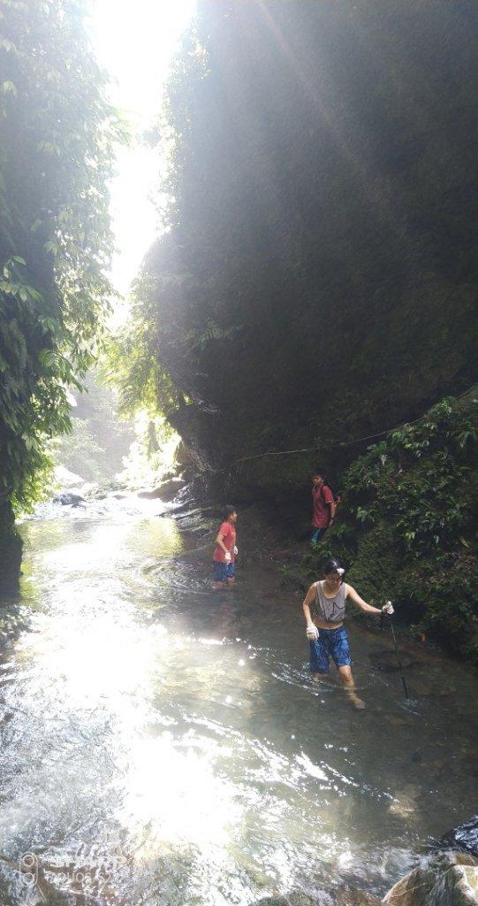 礁溪~月眉坑瀑布_636998