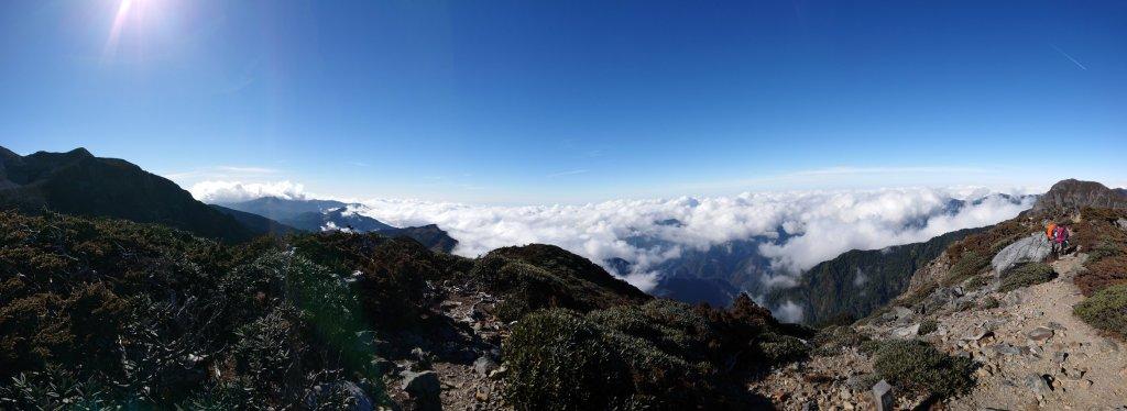 雪山北峰_646988